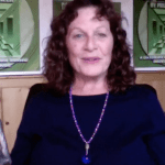 #NewsEvolution@TrueTube.co: LaborDay Special – Divine Feminine is birthing:  Patty Greer & Alfred Lambremont Webre
