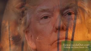 U.S. President's Resurgent CIA Phoenix Program