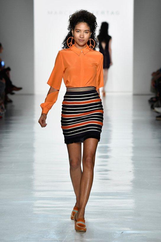 New-York-Fashion-WeeK_-Marcel-Ostertag
