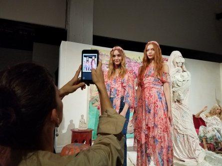 New-York-Fashion-Week_-alice-+-olivia