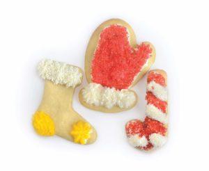 cookie_sugar