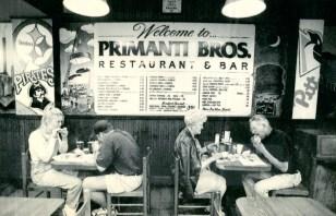 Primanti Bros., 1996, Associated Press