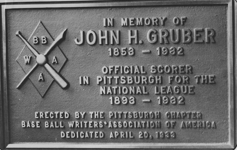John Gruber044 - Copy