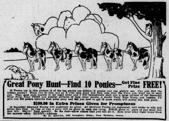 Pittsburgh_Post_Gazette_Tue__Aug_2__1927_ (2)