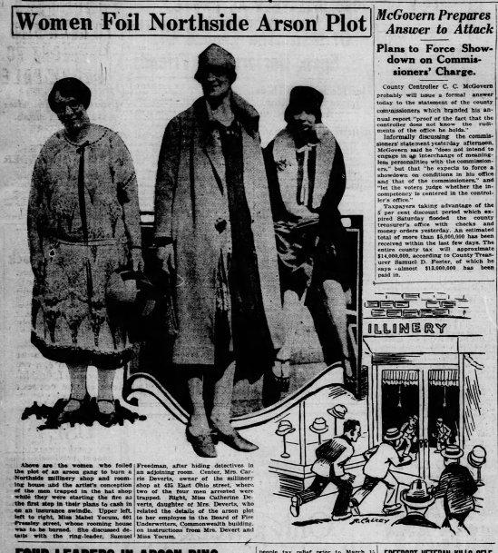 Pittsburgh_Post_Gazette_Tue__Aug_2__1927_ (5)