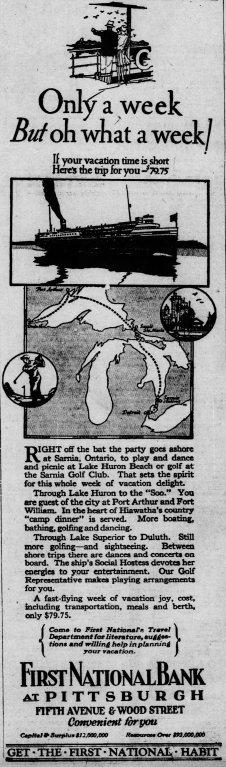 Pittsburgh_Post_Gazette_Tue__Aug_2__1927_(5)