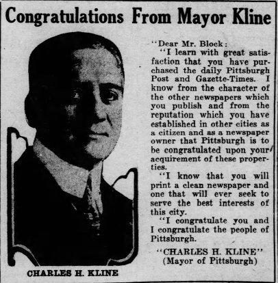 Pittsburgh_Post_Gazette_Tue__Aug_2__1927_(8)