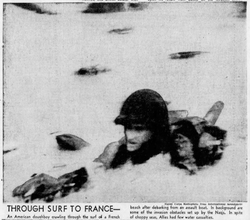 Clipping from Pittsburgh Sun-Telegraph - Newspapers.com