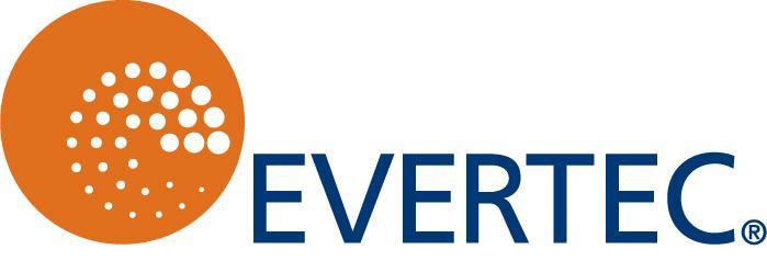 Evertec, Discover join to issue branded debit cards