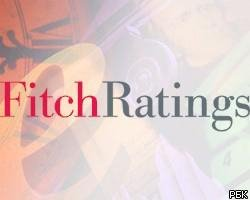 fitch ratings 0