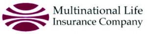 multinationalogo
