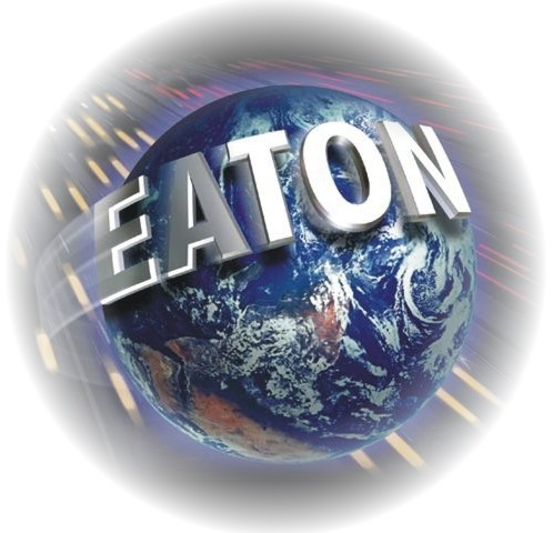 eaton ranks among world s most ethical  panies for 6th straight year