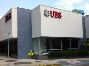 UBS Puerto Rico's Condado office could be shuttered as part of the company's ongoing restructuring. (Credit: © Mauricio Pascual)