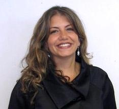 Author Brenda Reyes-Tomassini is a licensed public relations practitioner and works as a public affairs specialist at EPA's Puerto Rico office.
