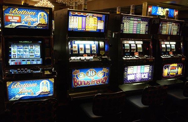 официальный сайт казино рико