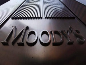 Moody's Investor Services will be reviewing Puerto Rico's performance in coming weeks.
