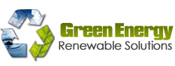 GREENENERGY_LOGO_big1
