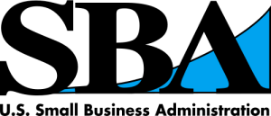 Authors: SBA Administrator María Contreras-Sweet, Karen G. Mills (who led the SBA from 2009-13,) Steve Preston (2006-08,) Héctor Barreto (2001-06,) and Aida Álvarez (1997-2000.)