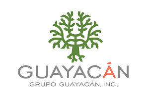 guayacan-logo