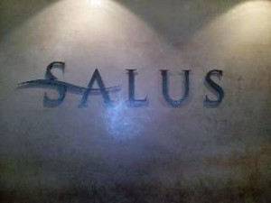 Sálus is the first medical facility in Puerto Rico and the Caribbean to join the Mayo network.