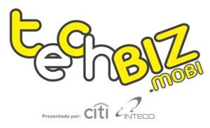 Logo-TechbizMobi