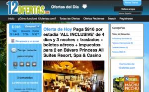 www.12ofertas.com