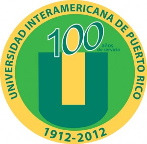 Interamericana San German Logo