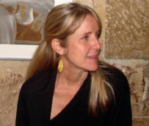 Sylvia Soler