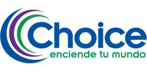 ChoiceCable logo