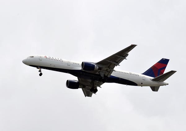 Delta Launches Revamped Skymiles Program For 15 News Is My Business