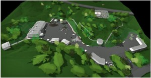 Hugo Neu Americas is looking to build the first recycling complex in Puerto Rico to process and recycle ferrous and non-ferrous metals, plastics, paper, cardboard, glass and e-waste.