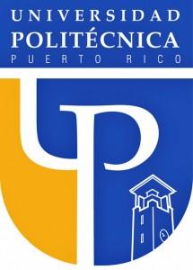 logo politecnica