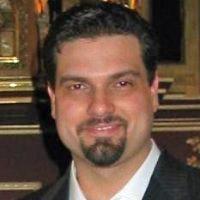 Attorney Javier Rúa-Jovet