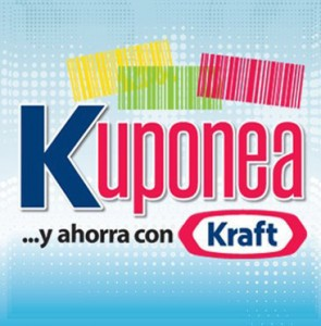 Kraft will distribute manufacturers coupons for its products on a quarterly basis in Puerto Rico.