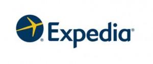 Expedialogo