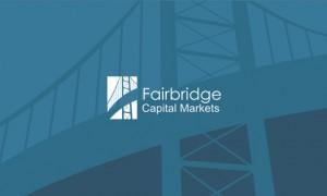 Fairbridge capital markets