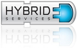 Founded in 1979, Hybrid Services is a family-owned and operated auto repair and maintenance facility located in the Las Lomas sector of San Juan.