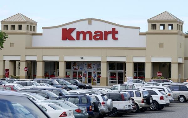 Kmart shop online new zealand