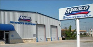 The Carolina MAACO is one of two centers owned and operated by franchisee Jaime Mayorga.