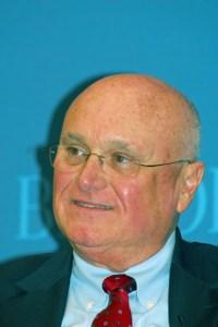 Carlos Saladrigas