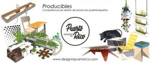 Producibles Finalistas composite