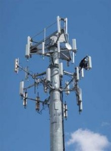 The capacity upgrades involved adding new layers of frequency to 28 cell sites across St. Thomas and St. Croix.