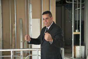 Mario Alverio-Dominguez