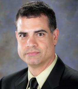 Manuel J. Vázquez