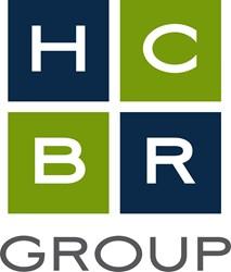 HCBR Group logo high res