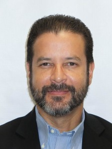 Author Germán Ojeda, CPA, is a special collaborator for the Puerto Rico Society of CPAs.