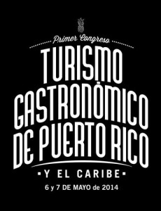 Turismo Gastro