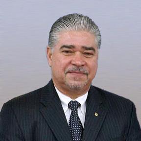 Roberto Lugo