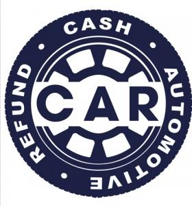 Logo CAR