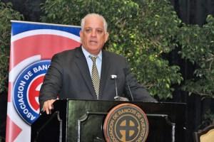 Graham Castillo